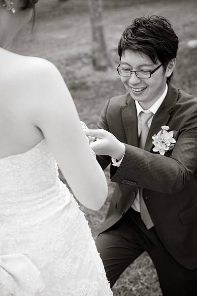 Alvin&Alice_wedding day_1028_網路用-247