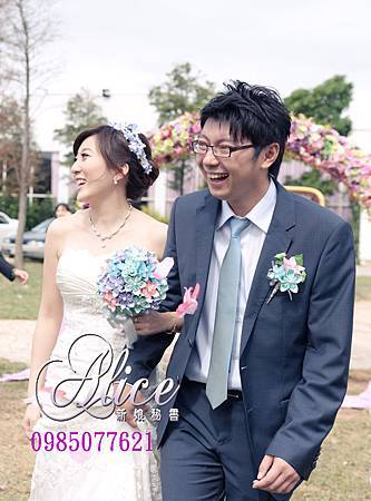 Alvin&Alice_wedding day_1028_網路用-200