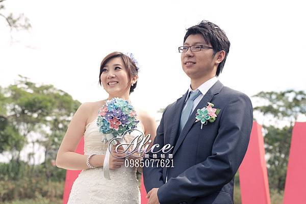 Alvin&Alice_wedding day_1028_網路用-226
