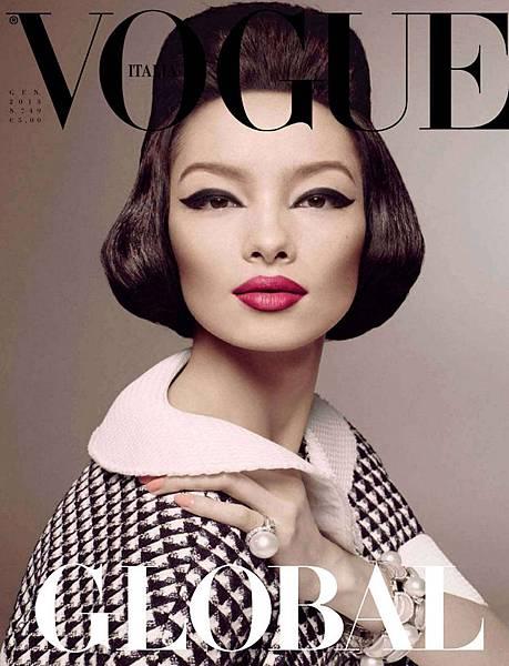 Fei-Fei-Sun-Vogue-Italy-1