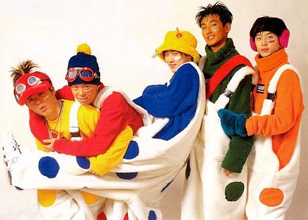 kpop-hot-profile-members-sm-group.jpg