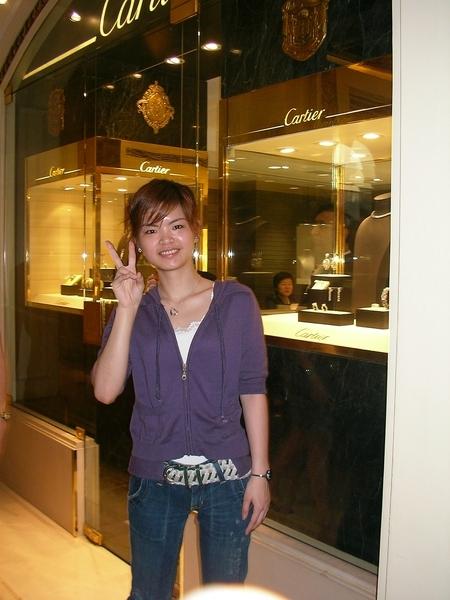 2006/5(HK)