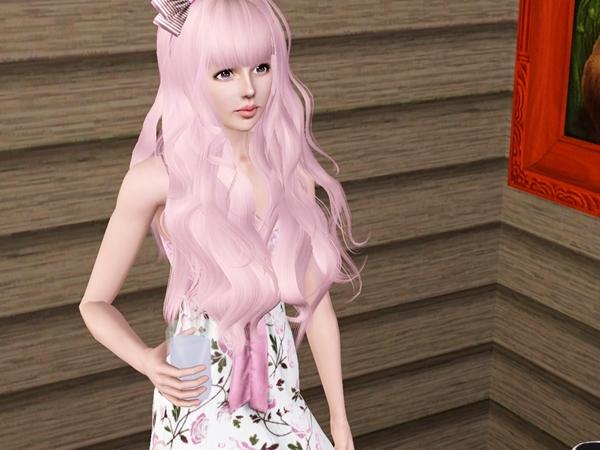 Screenshot-87