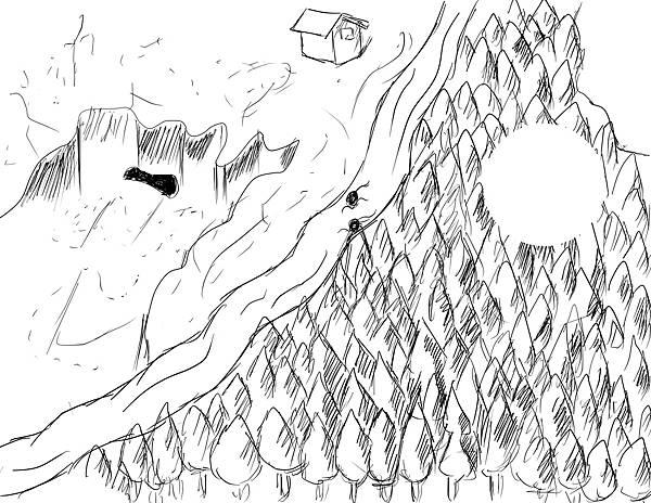 火族營地.jpg