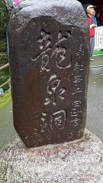 0928 (35).jpg