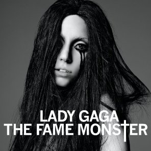The_Fame_Monster.jpg