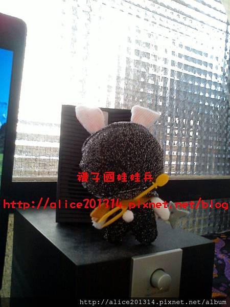 DSC09190-1.jpg