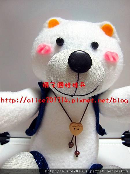 IMG_0564-1.JPG