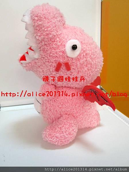 IMG_0587-1.JPG