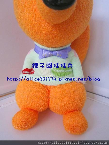 IMG_0880-2