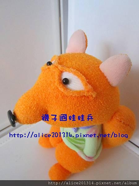 IMG_0904-2