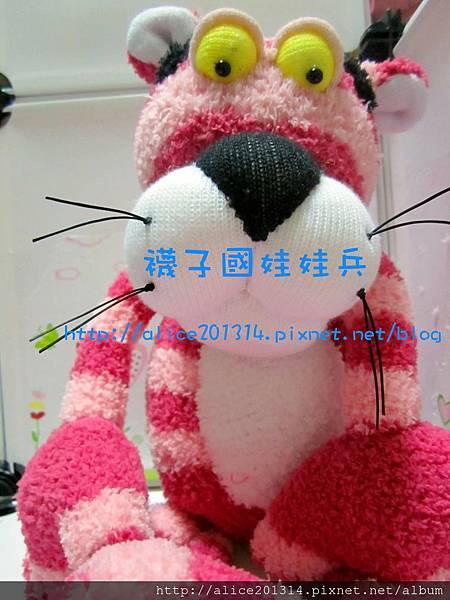 IMG_0977-2