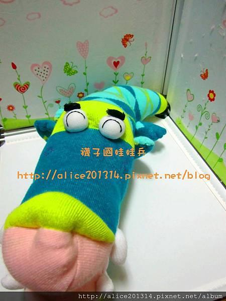 IMG_1057-2