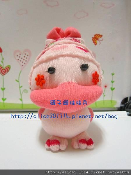 IMG_1285-2