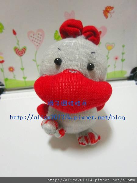 IMG_1286-2