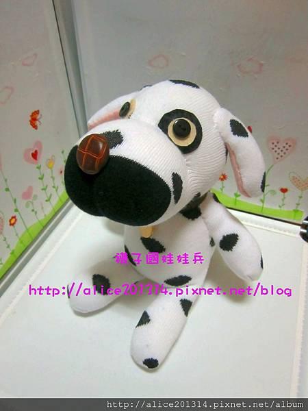 IMG_1391-2