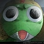 normal_keroro003_ZWuxcRMLR75j