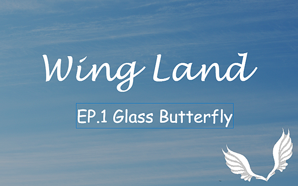 Wing Land EP1.png