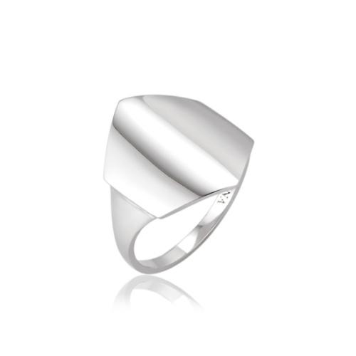 Mystere 六角形戒指 (代購價:3880)