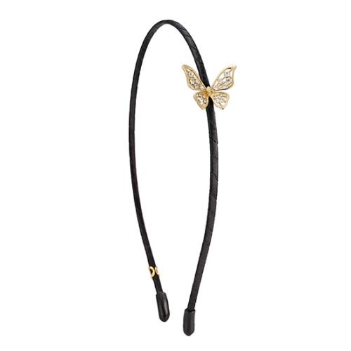 蝴蝶結髮箍 代購價: $3380