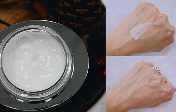 collage乳霜用.jpg