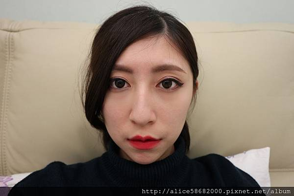 Facetune_04-03-2018-23-24-40.JPG