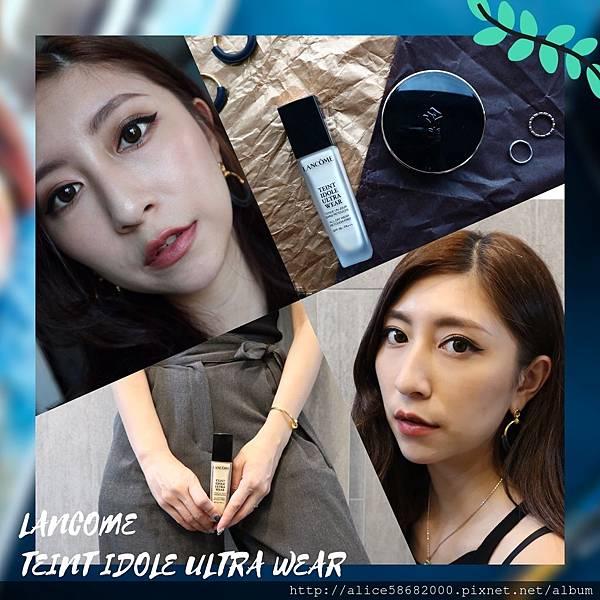 Facetune_11-06-2018-23-19-48.JPG