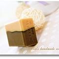 蕁麻葉母乳皂2.JPG