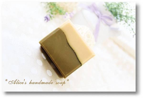 蕁麻葉母乳皂3.JPG