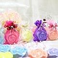 http://blog.sina.com.tw/myimages/145/41105/images/20091208200109371.jpg