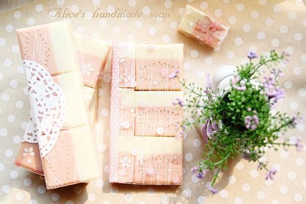 淡粉石泥皂3.jpg