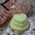 http://blog.sina.com.tw/myimages/145/41105/images/20091124222920637.jpg