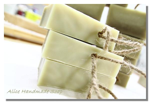 http://blog.sina.com.tw/myimages/145/41105/images/20101029224046396.jpg