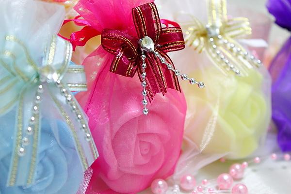 http://blog.sina.com.tw/myimages/145/41105/images/20091208200108457.jpg