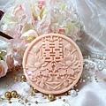 http://blog.sina.com.tw/myimages/145/41105/images/20091124222919957.jpg