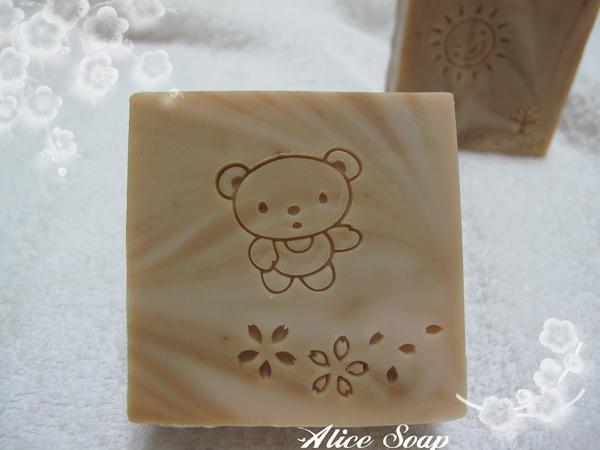 http://blog.sina.com.tw/myimages/145/41105/images/20100504223949855.jpg