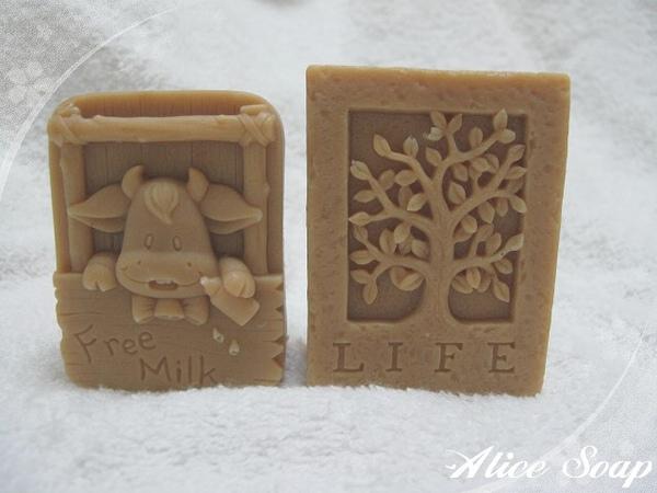 http://blog.sina.com.tw/myimages/145/41105/images/20100504224022344.jpg