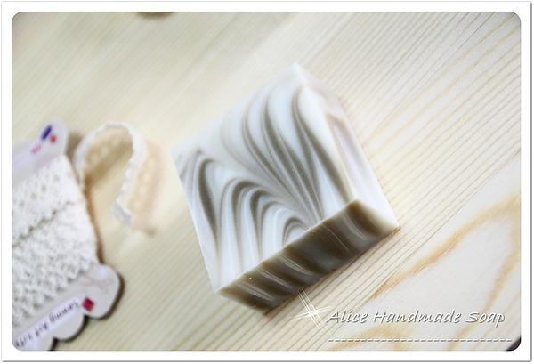 http://blog.sina.com.tw/myimages/145/41105/images/20101024214718600.jpg