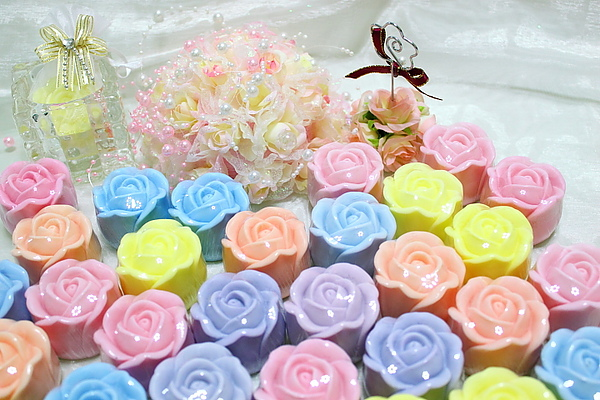 http://blog.sina.com.tw/myimages/145/41105/images/20091208195514991.jpg