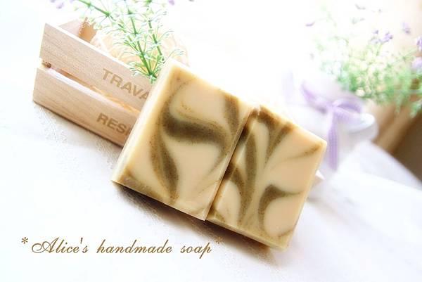 淑梅の皂寶2.jpg