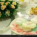 http://blog.sina.com.tw/myimages/145/41105/images/20071022144836877.jpg