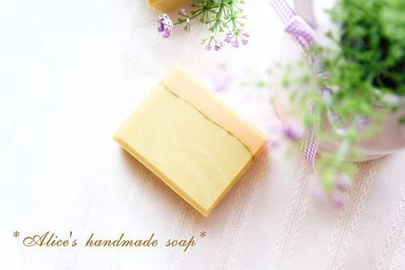 淑梅の皂寶4.jpg