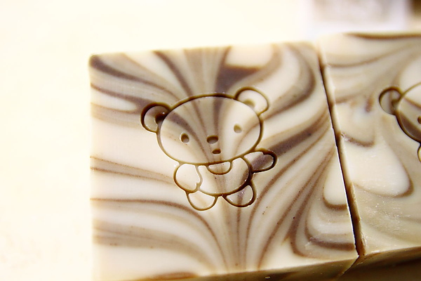 http://blog.sina.com.tw/myimages/145/41105/images/20100704224356697.jpg