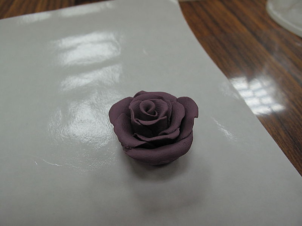 http://blog.sina.com.tw/myimages/145/41105/images/20091116224447260.jpg