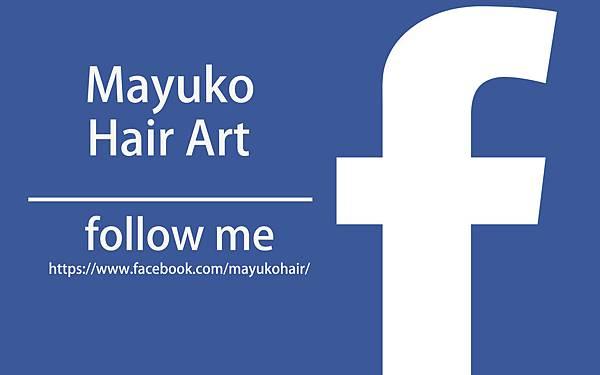 fbmayuko.jpg