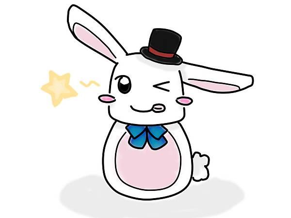 兔子夢想貼圖1~.jpg