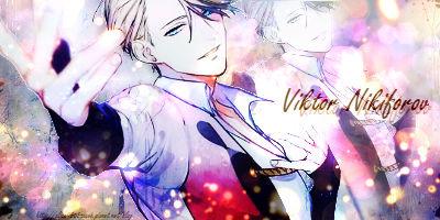 Viktor-----