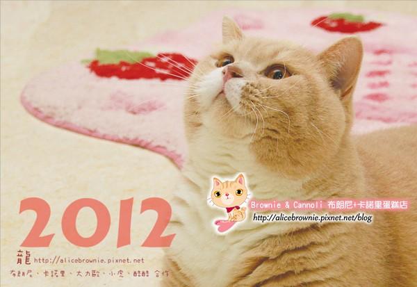 2012_Cover.jpg