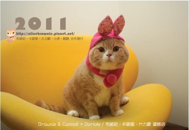 2011_cover.jpg