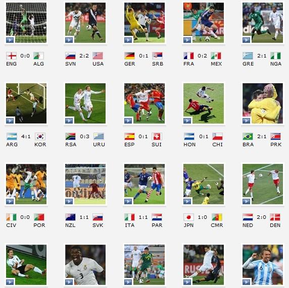 2010 FIFA.jpg